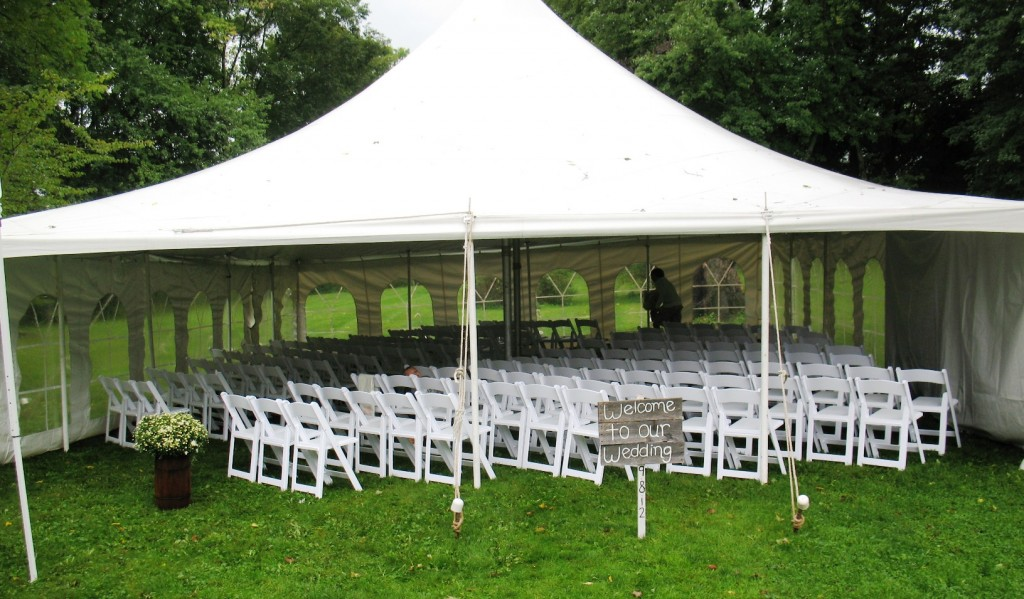 Photo Gallery Jamestown Awning And Party Tents