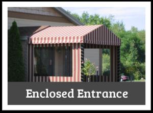 enclosed-entrance-awnings