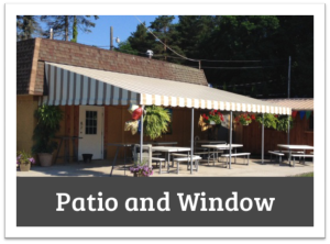 patio-and-window-awnings