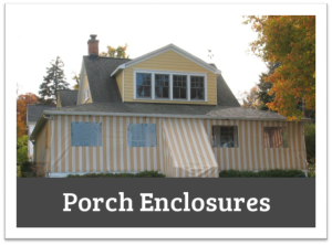 porch-enclosure-awnings