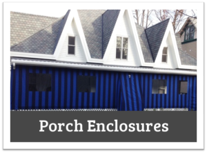 porch-enclosures