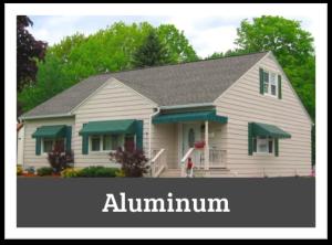 residential-aluminum-awnings