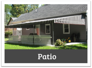 residential-patio-awnings