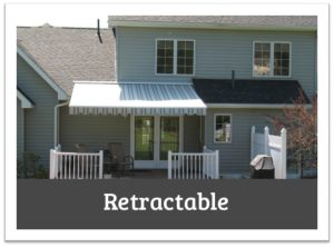 residential-retractable-awnings