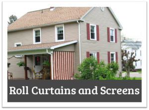 roll-curtains-and-screens