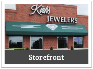 storefont-commercial-awnings-page