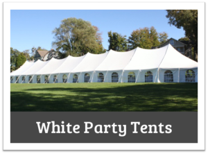 white-party-tent-rentals